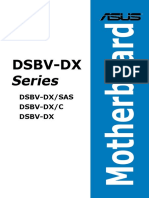 DSBV DX_manual.pdf