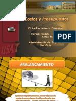 apalancamientooperativo-120407160142-phpapp01