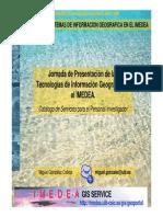 SIG IMEDEA.pdf