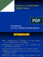 Auditoria Tributaria 1ra Parte Actualizado 18-08-2014 (1)