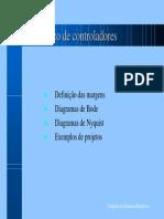 Margem de Ganho e Fase.pdf