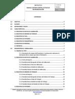 2 05 P02 T03_ManualUsuario
