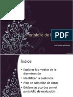 Portafolio de Evaluación_3.pptx