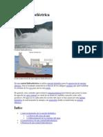 entral hidroeléctrica.docx