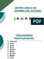 PresentacionRUPE.ppt
