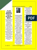 GUIA 14 FORMATO Y DISEÑO DE PAGINA JHON EVER GALLEGO 8-B (3).docx