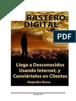 Forastero Digital