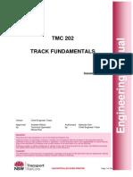 tmc-202