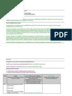 Feedback ECRIF.pdf