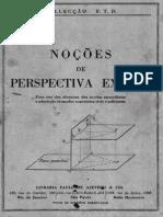 PERSPECTIVA EXACTA.pdf