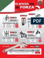 005FO_(31-12-2014)_FORZA