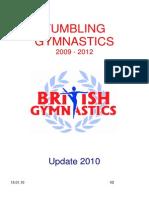 2010 Tumbling v2