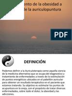 auriculoppt-120326084108-phpapp01