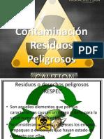 Contaminación Residuos Peligrosos (Copia en Conflicto de Heidy Galvis 2014-04-02)