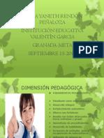 PPT-METODOLOGIA