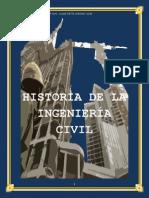 Herramientas Ingeniería Civil Historia