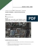 Programa2-2014