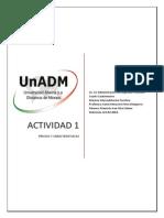 MTU_U2_A1_MASS.docx