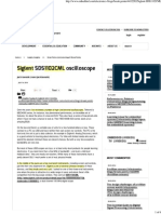 Siglent SDS1102CML