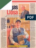 Filosofía, Linguística y Literatura Marxista, Tito Cáceres