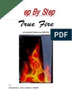 STEPbySTEP-TrueFiremitCreatexAutoAir