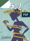 5-2 Vegan Style Guide