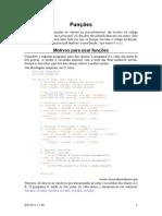 Cap08-Funcoes-texto.pdf