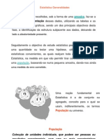 generalidades_estatistica