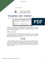 Ampliaciones en Color.pdf