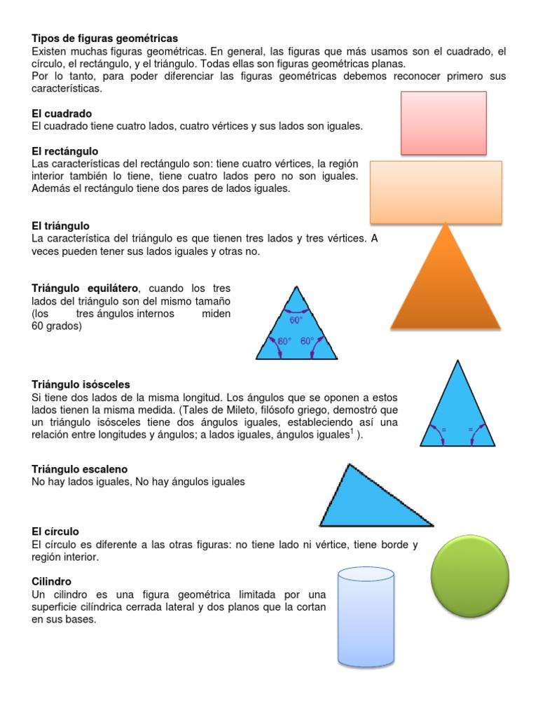154347870 Tipos de Figuras Geometricas