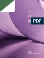 Final Key Statistics 2013