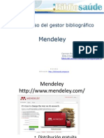 tutorialdemendeley-130303004234-phpapp02.pdf