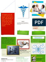health care literacy brochure2 final pdf