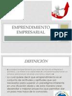 emprendimiento-empresarial