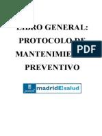 Anexo Ppt Protocolo Plyca