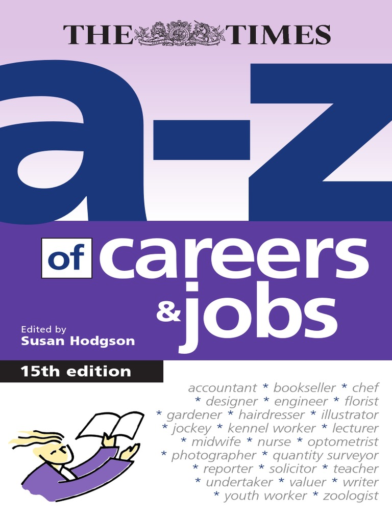 A-Z of Careers and Jobs | Emergency Medical Services | Gce Advanced ...