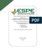 Preparatorio 3.2_análisis_maq - 2da Matricula