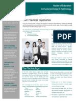 ID_FAQ.pdf