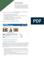 20 Receitas de Site Construidos Com Drupal