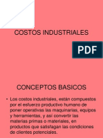 5ta Clasecostosindustriales 130121171731 Phpapp01