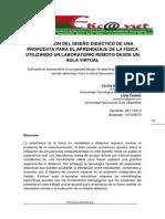 ARTCIRCUITOS3.pdf