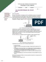 Ciments 1.pdf