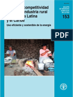 Competitividad Agroindustria Rural-fao (1)