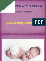 ENFERMERIA-PEDIATRICA