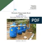 Especificacion Tecnica-FPR Campo Uno - Siuna - 25 abr 2013.pdf