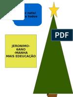 Jeronimo 6