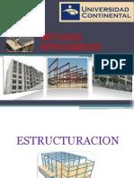 Método de Las Rigideces Exposicion