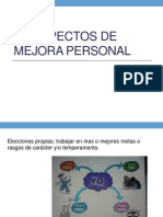 1.3 aspectos de mejora personal.pptx