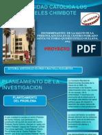 Diapositivas_ Proyecto de Tesis_ Graciela