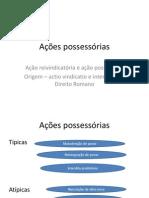 possessorias (1)